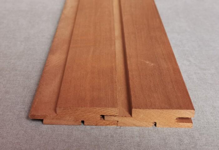 voodrilaud termo STS 15x65, voodrilaud, voodrilaud lepast, sauna voodrilaud, sisevoodrilaud, saunamaterjal, termo voodrilaud, termopuit