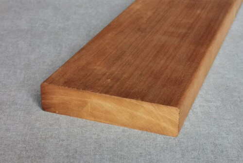 lavalaud SHP 28x125, lavalaud, lavalauad, lavalaud lepast, lavalaud termolepp. lavalaud oksavaba, sauna lavalaud, saunalava, saunalava materjal